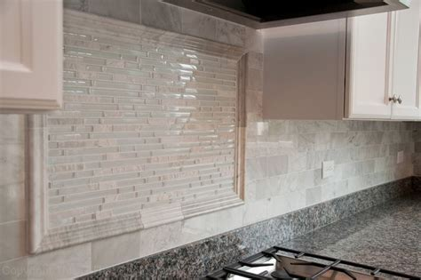 McNaughton Hampton   Traditional   Kitchen   chicago   by
