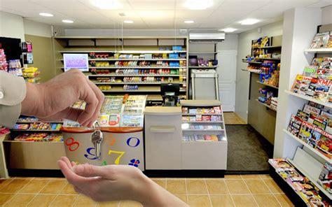 acheter un bureau de tabac buraliste remplacement un remplaçant pour votre bureau