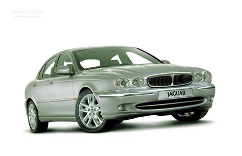 jaguar  type specs