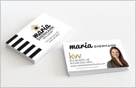 cool business card templates word pages ai psd