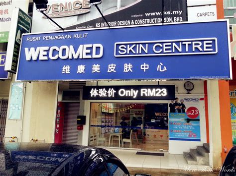 Can laser hair removal treatment be done for eyebrows? Face Treatment Johor Bahru - Doctor Heck