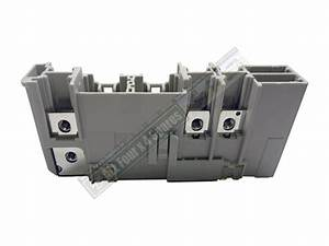 Fuse Fusible Link Suitable For Hilux 2005