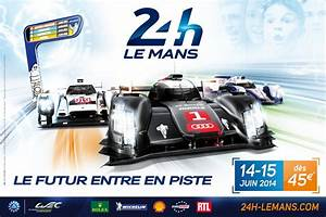 24h Du Mans En Direct Dailymotion : regardez en direct les 24h du mans sur internet autoday ~ Maxctalentgroup.com Avis de Voitures