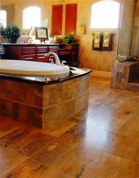 great floors yakima thefloors co