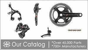 Mongoose Mountain Bike Parts Diagram