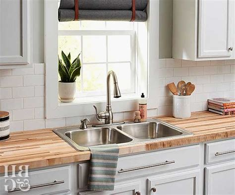picture of small kitchen designs beautiful proper plumbing kitchen sink gl kitchen 7436