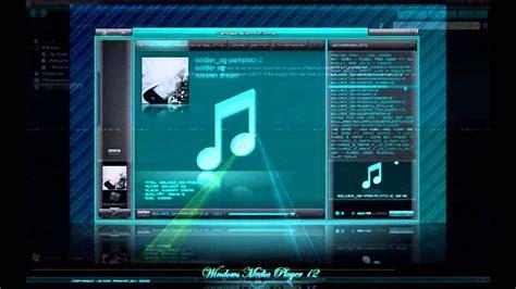 windows media player   youtube