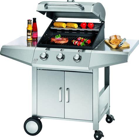 profi cook pc gg 1057 im test gasgrill kaufen