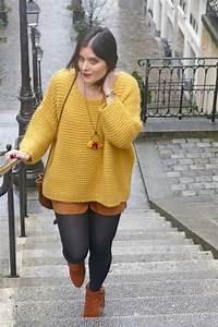 comment porter le jaune moutarde it39s me mathilde With quelle couleur avec du jaune 8 comment porter la couleur bordeaux