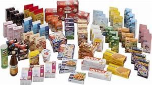 Online Lebensmittel Kaufen : spiel lebensmittel online kaufen otto ~ Michelbontemps.com Haus und Dekorationen
