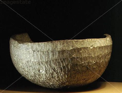 Archeological Finds Images On