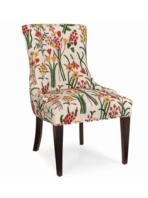 Cottage Chairs by Cottage Desk Chairs Cottage Home 174