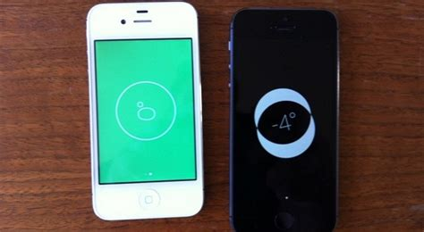 iphone 5s recall iphone 5s has sensor problems fixable through firmware
