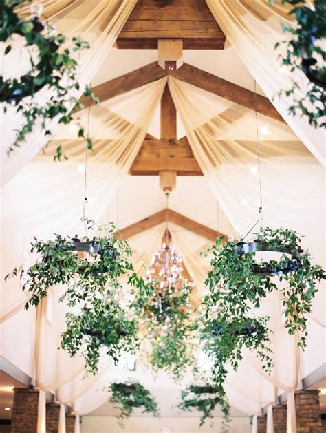 the smarter way to wed natural weddings wedding