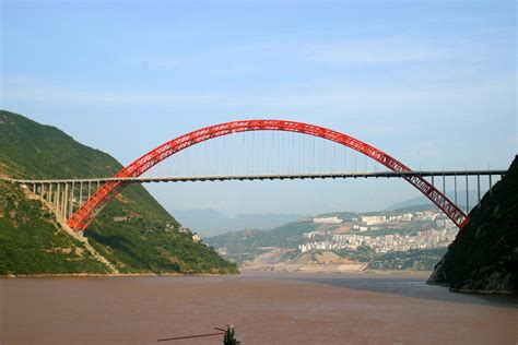 bridges  tunnels   yangtze river wikiwand