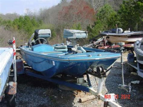 1997 Skeeter Bass Boat Weight by Bass New And Used Boats For Sale In