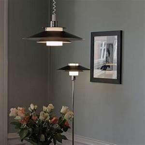 Dänische Design Leuchten : d nische design leuchte lamellen kupfer ~ Markanthonyermac.com Haus und Dekorationen