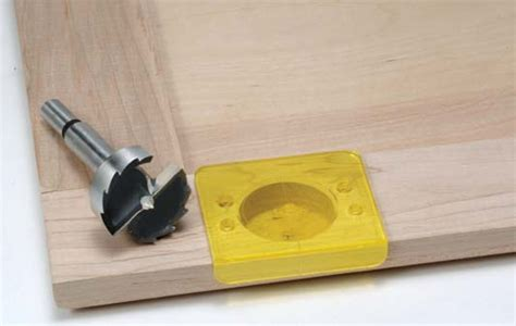 kitchen cabinet hinge template mlcs workbench and workshop accessories 5484