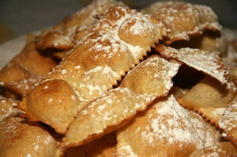 cuisine tahitienne recettes bugnes lyonnaises la cuisine de jackie