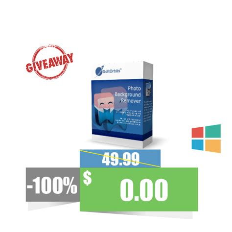 background remover free free licensed photo background remover 3 2 all software