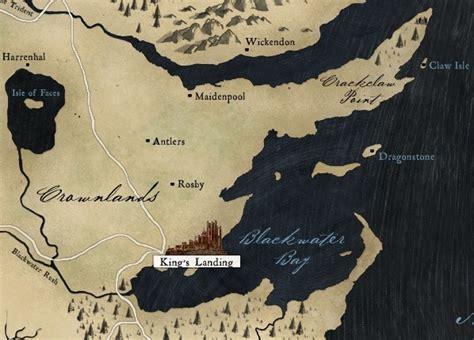crownlands game  thrones wiki fandom powered