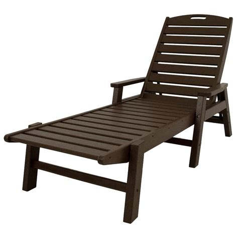 outdoor chaise lounge chairs white plastic outdoor chaise lounge chairs chairs seating