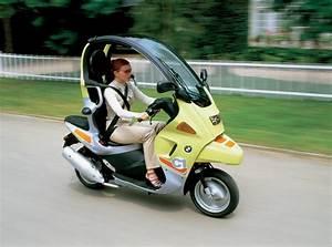 Roller Mit Dach : bmw c1 la moto con techo un nuevo clasico y la figurita dificil de bmw ~ Frokenaadalensverden.com Haus und Dekorationen