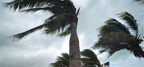 Interieur Gouv Fr Points by Ouragan Irma Point De Situation L Actu Du Minist 232 Re
