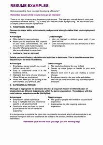 How To Write A Objective For A Resumes Resume Entry Level Registered Nurse Resume Examples