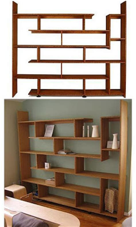 innovative bookshelves book bites innovative bookshelves
