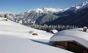 Winterurlaub In Der Schweiz : winterurlaub in romantischen chalets und h ttes ~ Sanjose-hotels-ca.com Haus und Dekorationen