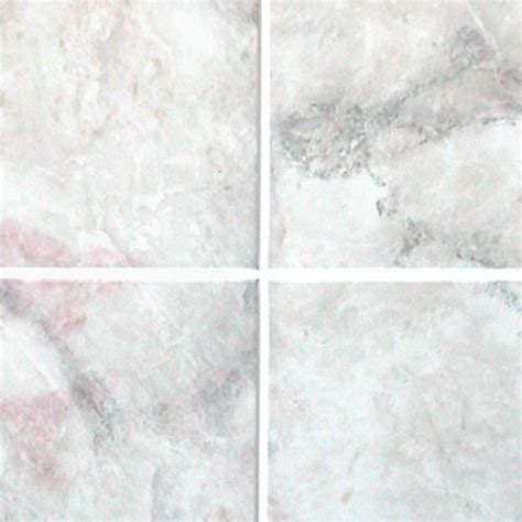 Add the look of Italian marble tile for less with DPI