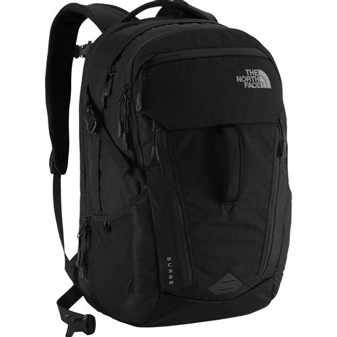 the surge backpack 33l the surge 33l backpack backcountry