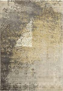 Teppich Auf Teppichboden : 9 besten kollektion zara bilder auf pinterest zara ~ Lizthompson.info Haus und Dekorationen