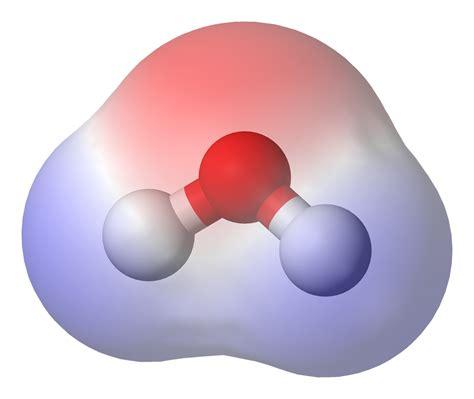 Chemical Polarity Wikipedia