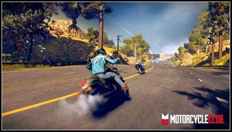 motocross racing games free download motocycle club full xbox360 free download download pc