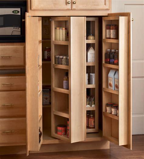 kitchen pantry storage cabinet corner kitchen pantry cabinet to maximize corner spots at