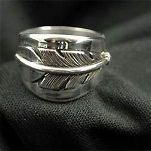 1000 images about native wedding rings on pinterest for Cherokee indian wedding rings