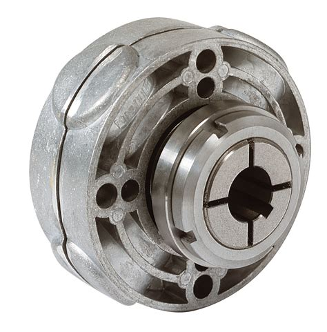 flexible coupling type  shaft  mm flexible couplings stern gear systems