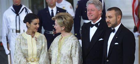 Hillary Got  Million For Clinton Charity As