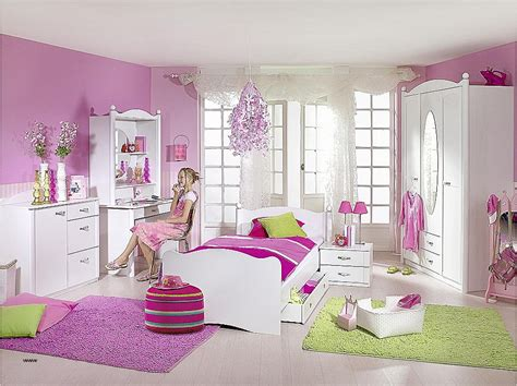 modèle chambre bébé fille awesome modele chambre photos amazing house design