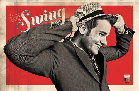 swing jazz el jazz timeline timetoast timelines