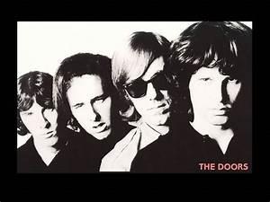 Jim Morrison Wallpapers, The Doors Wallpapers, Jim ...