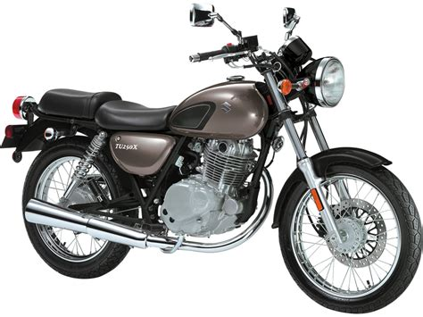 Suzuki To Return To The Usa Market For 2011