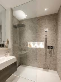 Bathroom Room Ideas - shower room home design ideas pictures remodel and decor