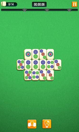 Classic Mahjong Free Games