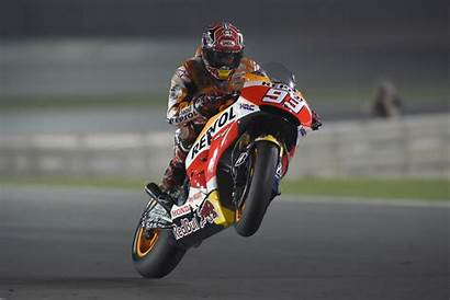 Marquez Marc Motogp Gambar Gp Honda Terbaru