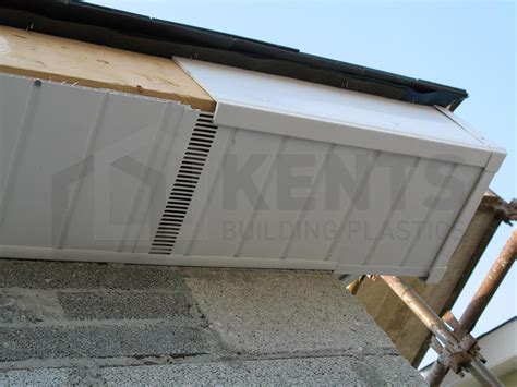 How To Fit Fascia Boards  Learn The Best Tips And Tricks