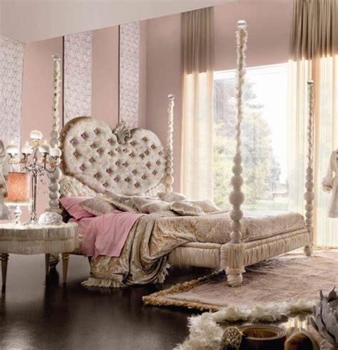 chambre estrade conforama le meilleur modèle de votre lit adulte design chic