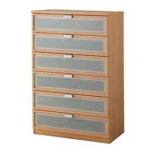 obo ikea hopen 6 drawer dresser ls for sale in
